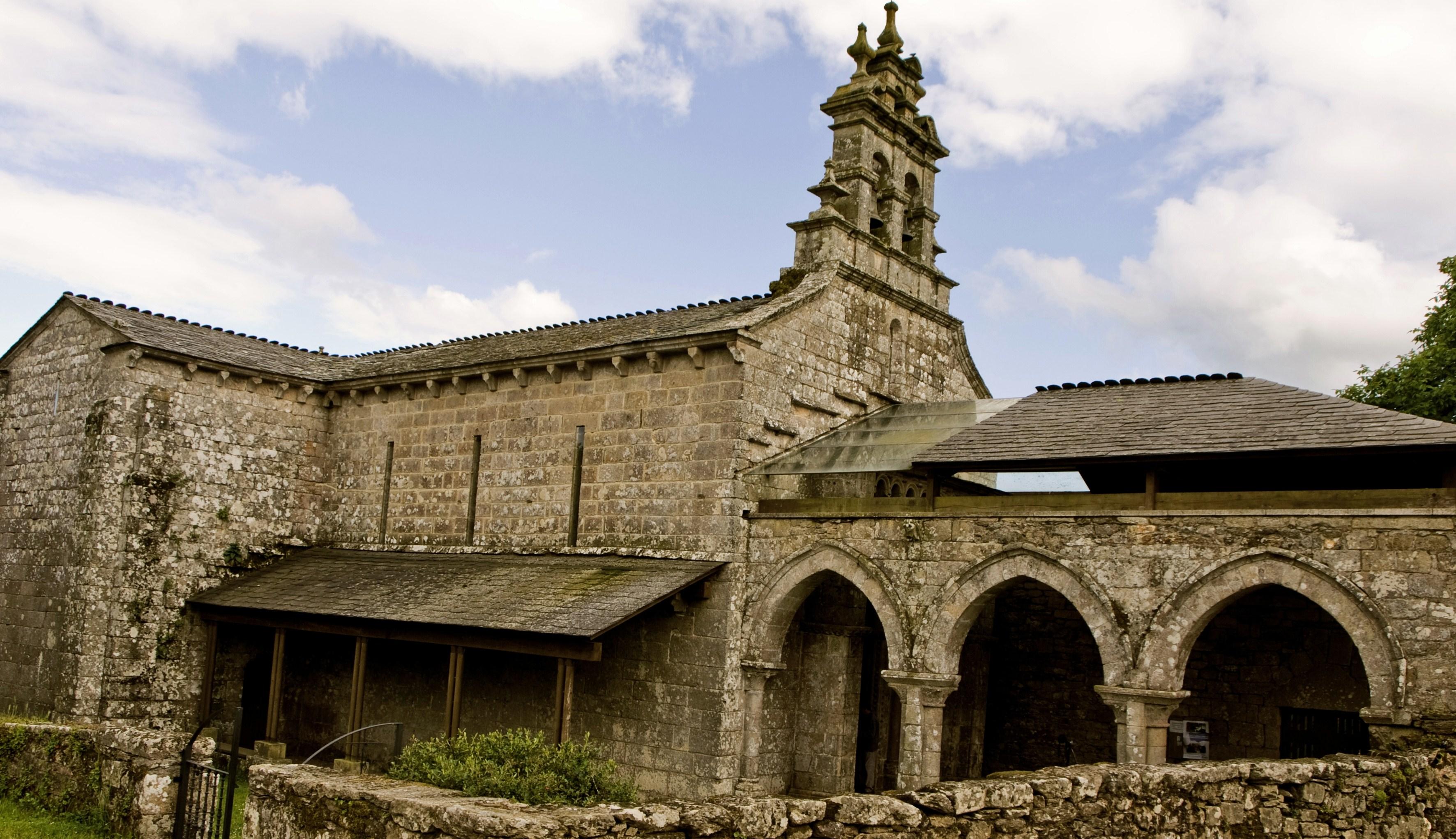 Palas de Rey Spain  City pictures : Opiniones de Palas de Rey