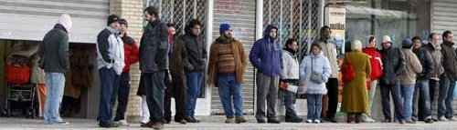 El 27 por ciento galiciaunica - Oficina de empleo galicia ...