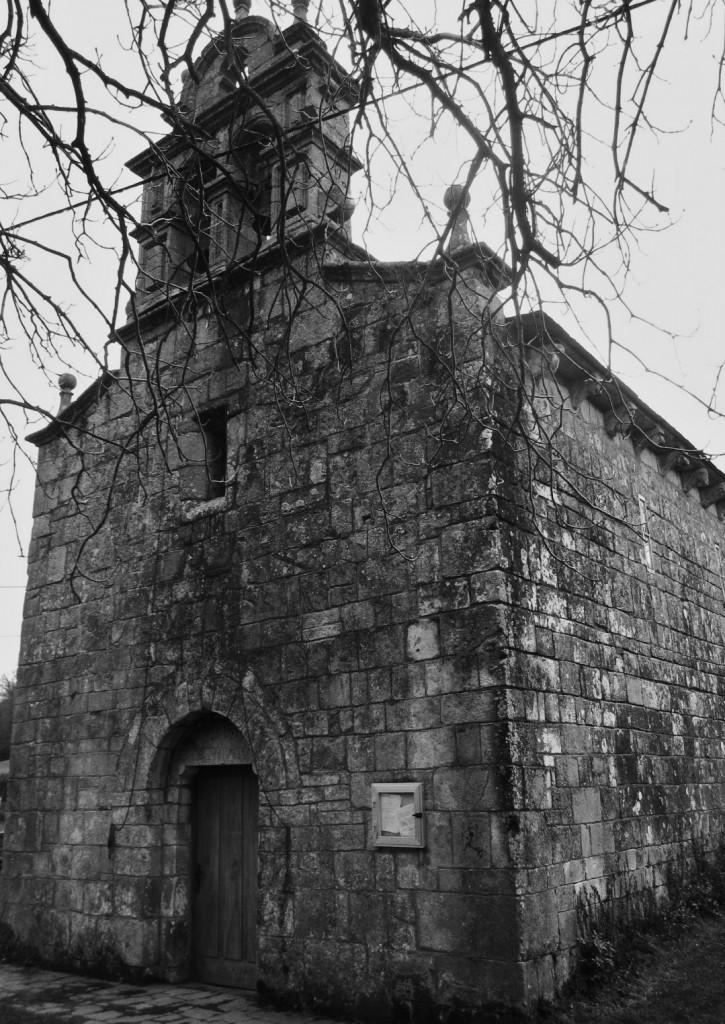 Iglesia de Cirio. Pol.