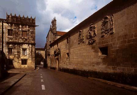 El convento (2)