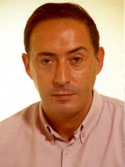 Xose Manuel Iglesias Veiga