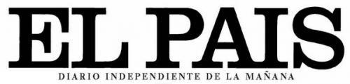 Cabecera-El-País