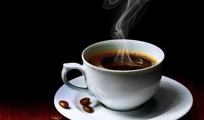 CAFÉ HUMEANTE