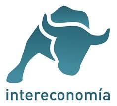 intereconomia tv