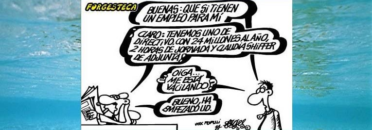 FORGES c