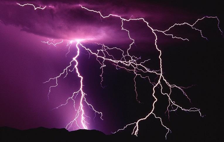 tormenta-electrica-