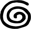 Espiral Celta FIRMA