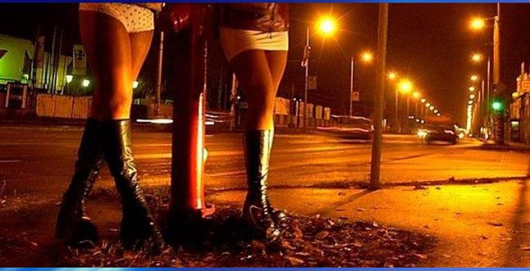prostitutas en bormujos prostitutas en boiro