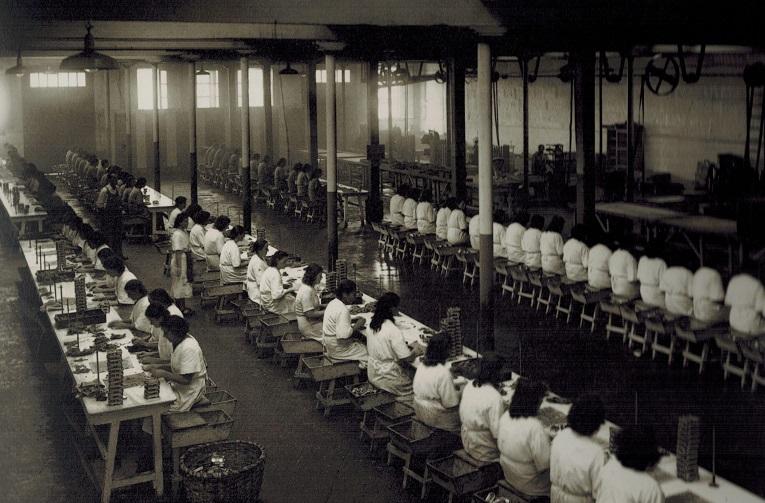 fabrica-de-conservas-1920-2