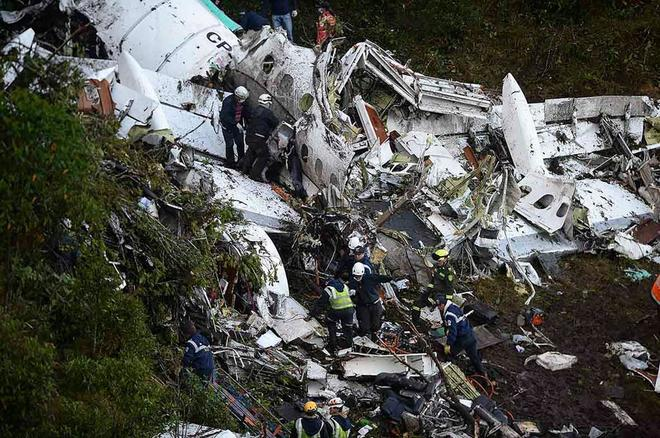 accidente-avion