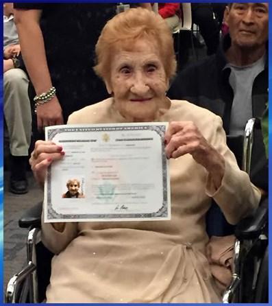 felicidad-103-anos