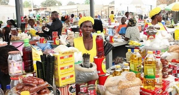 mercado-en-angola