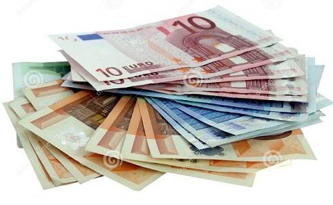 dinero-euros-4807887