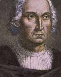Pedro Madruga.